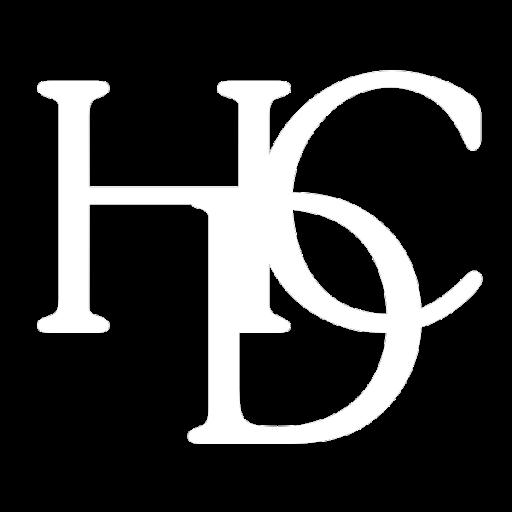 HCD Contractors, Inc.